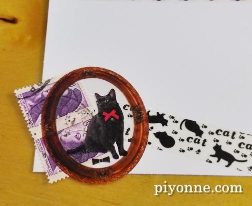 piyonne.com-hagaki7.jpg