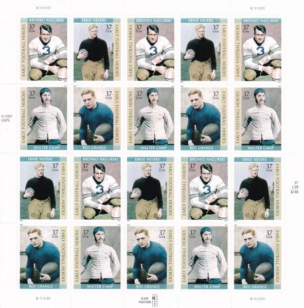 piyonne.com-stamp1.jpg
