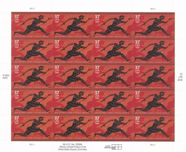 piyonne.com-stamp6.jpg