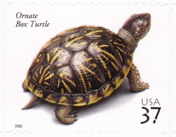 piyonne.com-stamp16.jpg