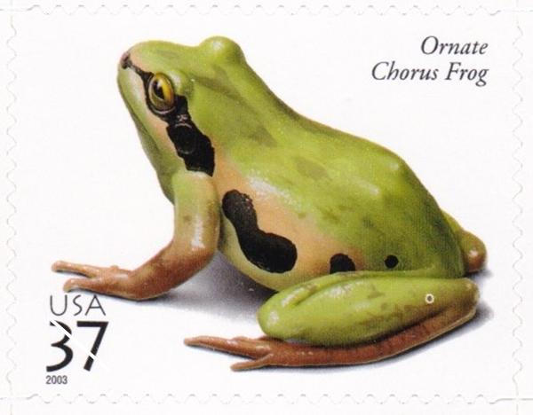 piyonne.com-stamp19.jpg