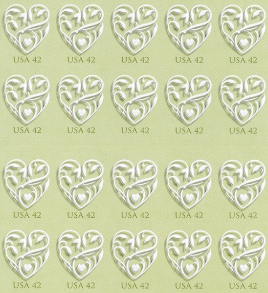 piyonne.com-stamp20.jpg