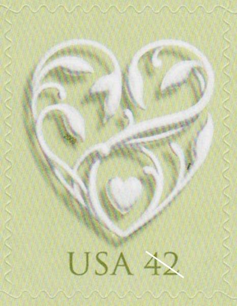 piyonne.com-stamp21.jpg