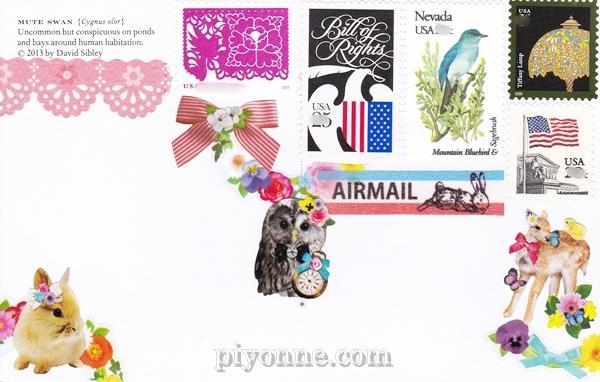 piyonne.com-deco1.jpg
