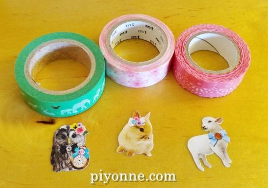 piyonne.com-deco12.jpg