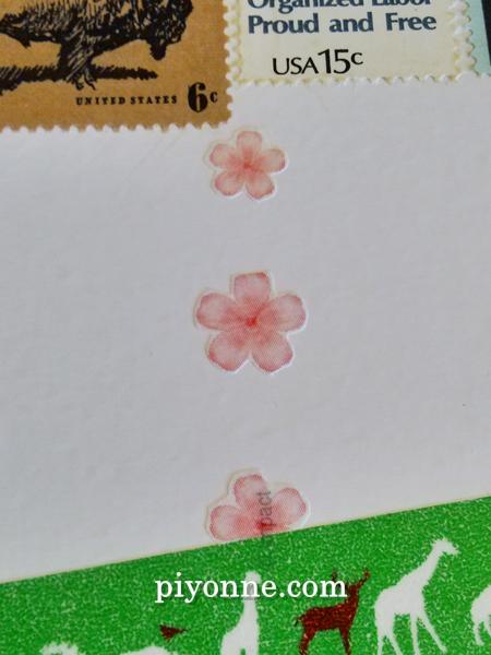 piyonne.com-deco19.jpg