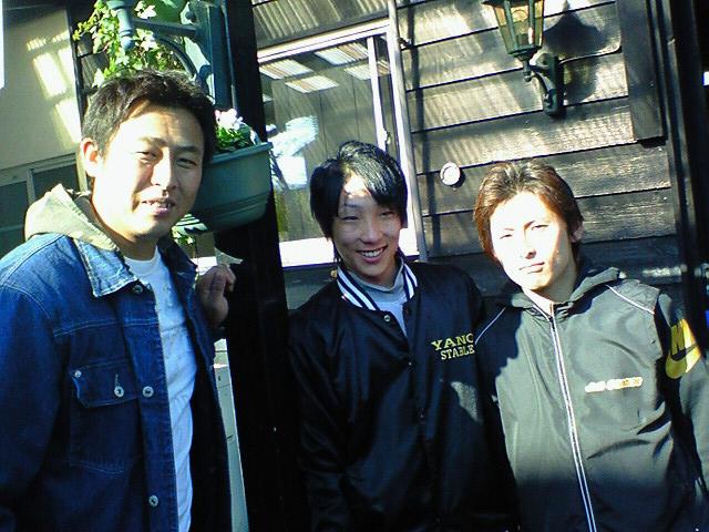 スナップショット! NHK生放送ふ...