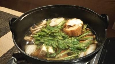 6.芹鍋.JPG