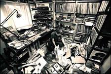 gp_studio