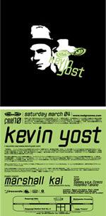 k_yost