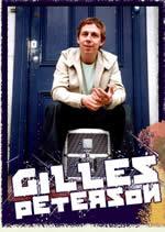 gilles04