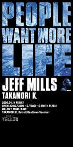 j_mills