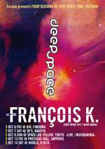 francois10