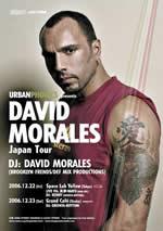 d_morales