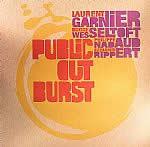 public_outburst