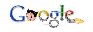 google_atom