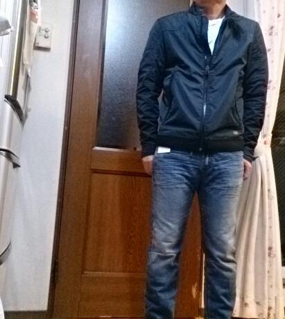 IMG_20140709_201619.jpg