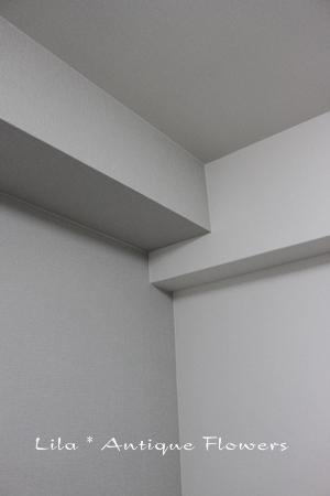 洋室壁紙.JPG