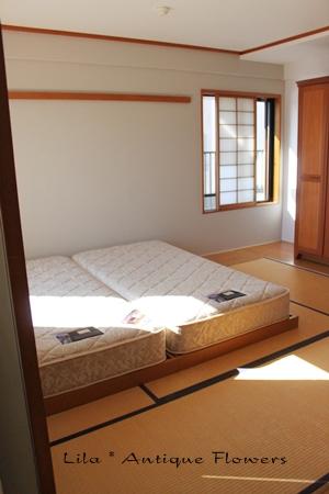 和室ベッド2.JPG