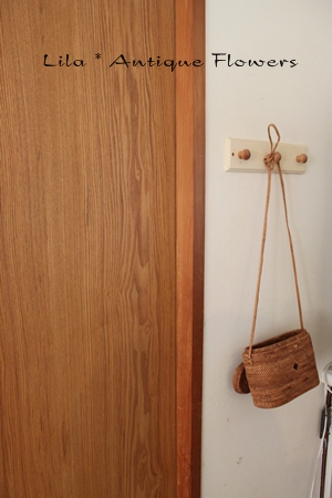 和室引き戸2.JPG