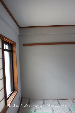 和室壁紙2.JPG