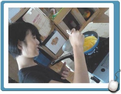 編集_DSCN4835.jpg