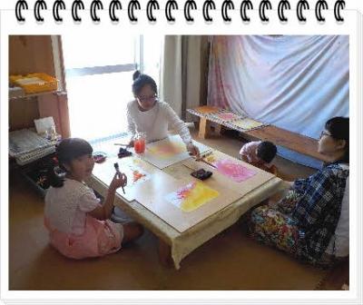 編集_DSCN5303.jpg