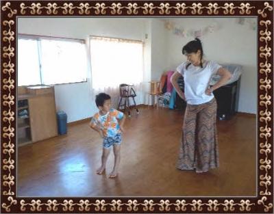 編集_DSCN4388.jpg