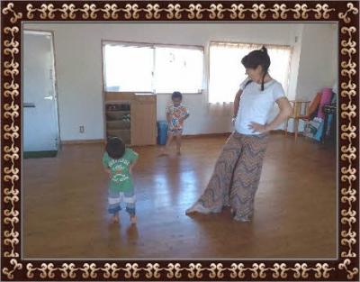 編集_DSCN4392.jpg