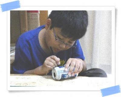 編集_P1100156.jpg
