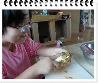 編集_DSCN5305.jpg