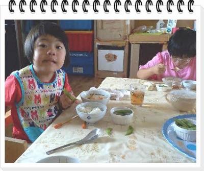 編集_DSCN6876.jpg