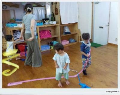 編集_DSCN5792.jpg