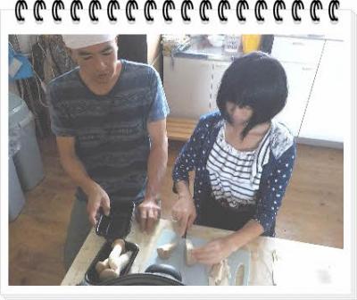 編集_DSCN8681.jpg