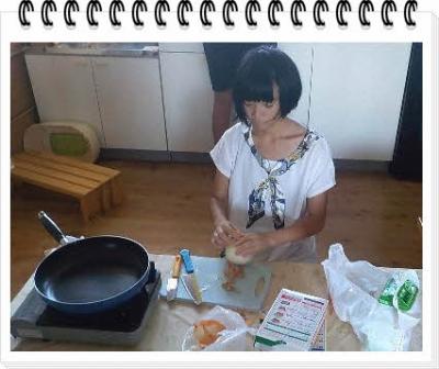 編集_DSCN9299.jpg