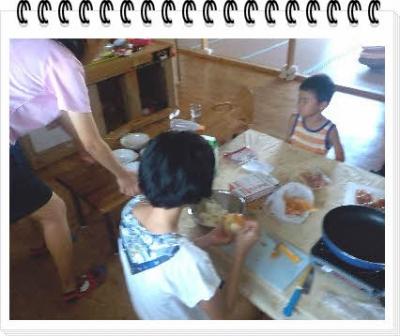 編集_DSCN9302.jpg