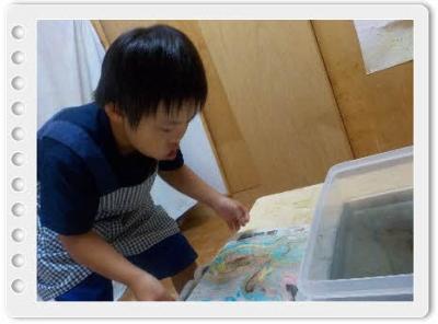 編集_DSCN0878.jpg