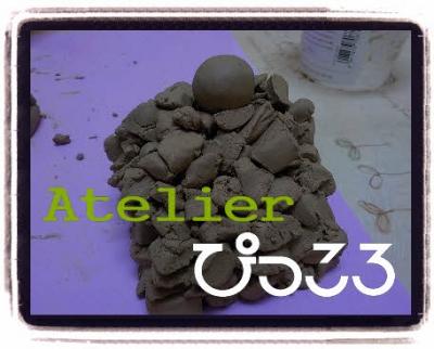編集_DSCN9048.jpg