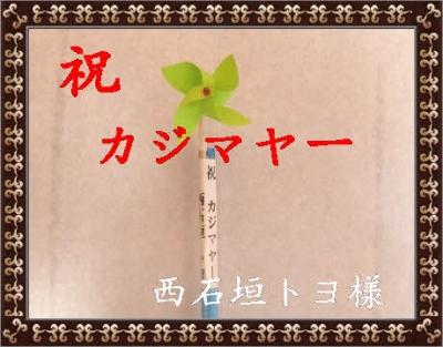 編集_P1600359.jpg