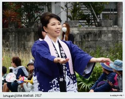 編集_P1220107.jpg