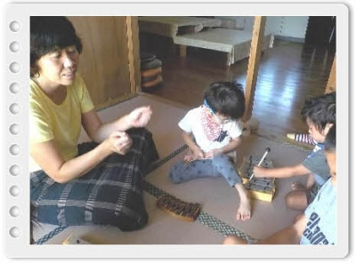 編集_DSCN8420.jpg