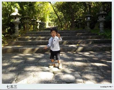 編集_DSCN9127.jpg