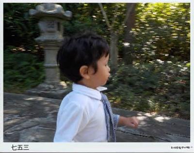 編集_DSCN9130.jpg