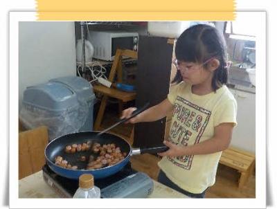 編集_DSCN9280.jpg