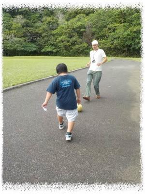 編集_DSCN9218.JPG