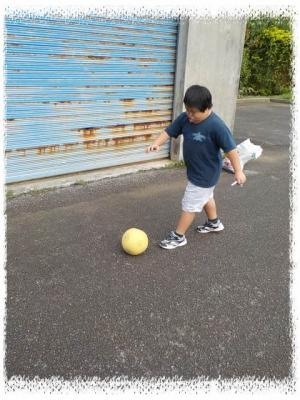 編集_DSCN9226.JPG