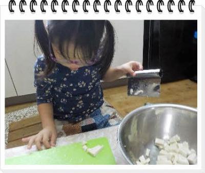 編集_DSCN9406.jpg