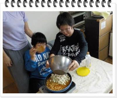 編集_DSCN9408.jpg