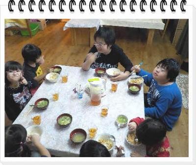 編集_DSCN9428.jpg