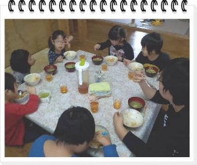 編集_DSCN9432.jpg